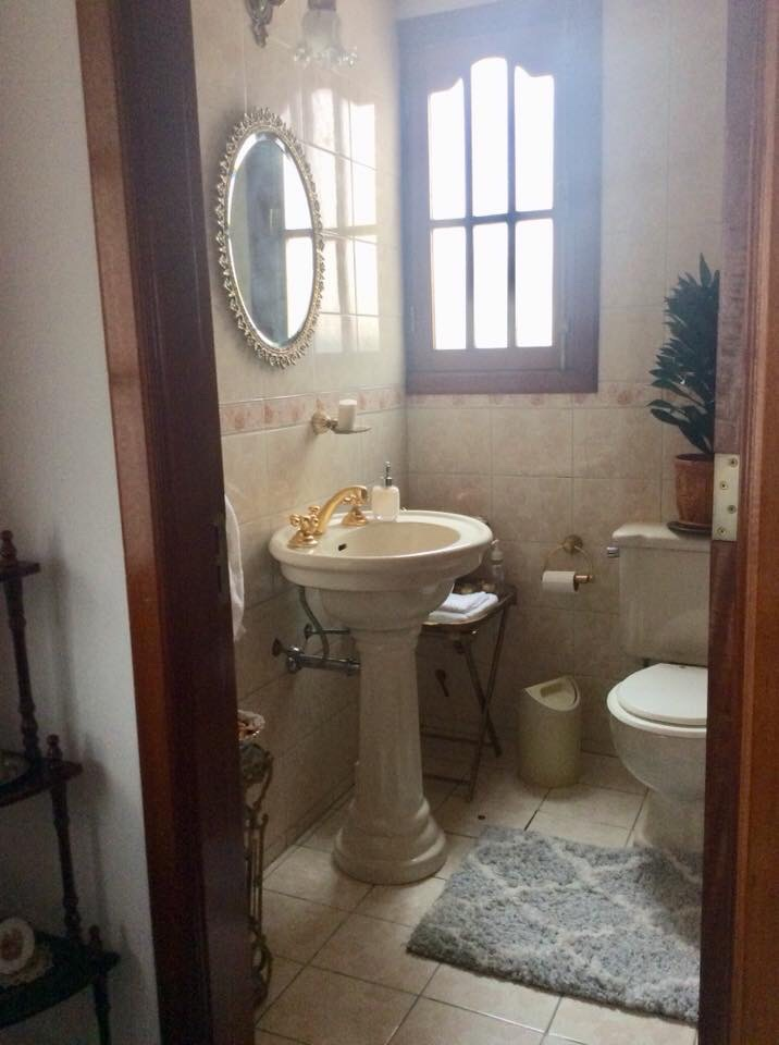 Casa en Alquiler CASA IMPECABLE EN ALQUILER Foto 6