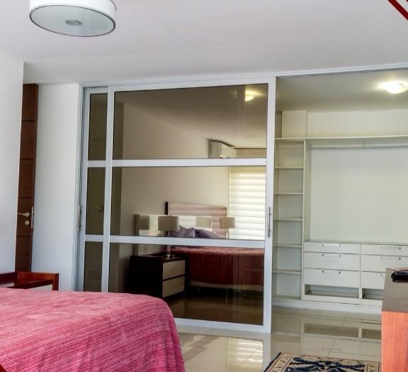 Departamento en Venta Barrio Las Palmas Foto 7