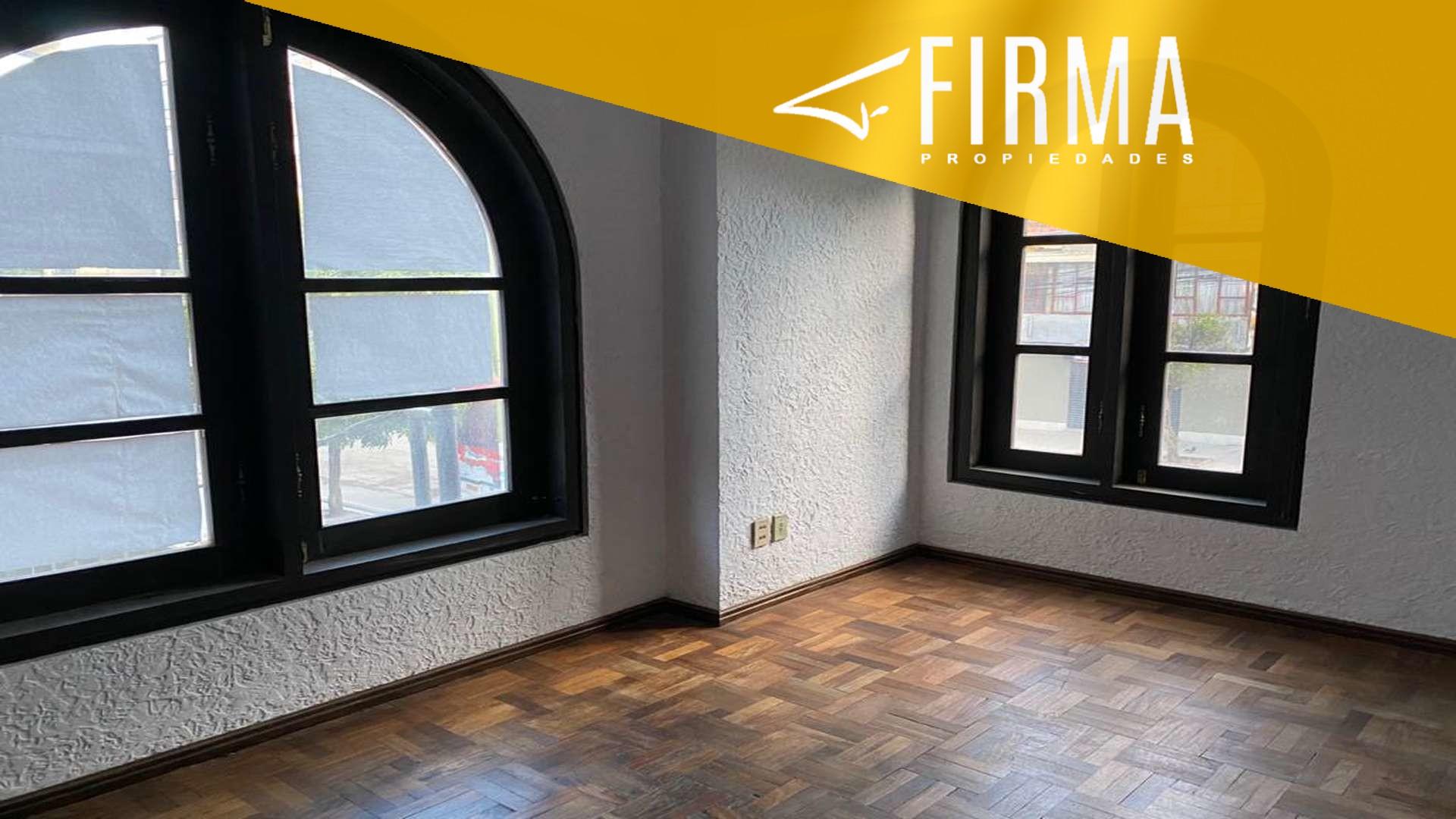 Casa en Venta FCV63024 – COMPRA ESTA CASA EN MIRAFLORES Foto 15