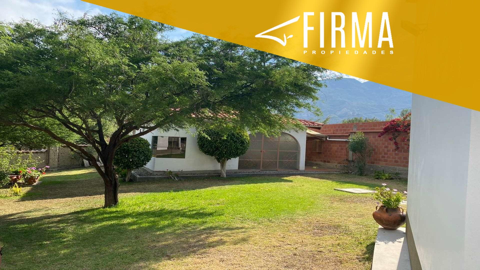 Casa en Venta FCV63114 – COMPRA ESTA CASA EN HUAJCHILLA Foto 7