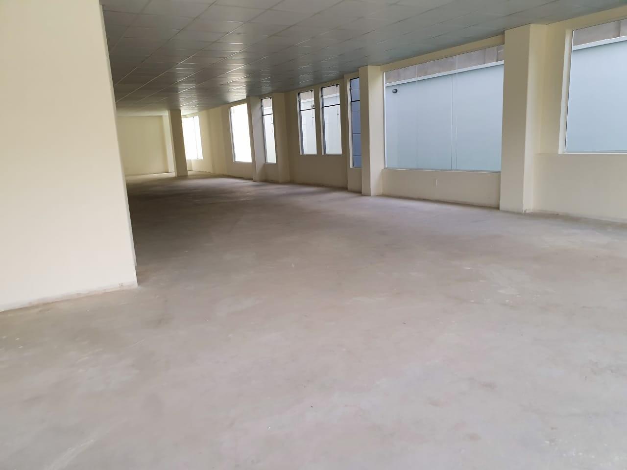 Oficina en Venta Av. Costanera, entre calles 25 y 26 Foto 6