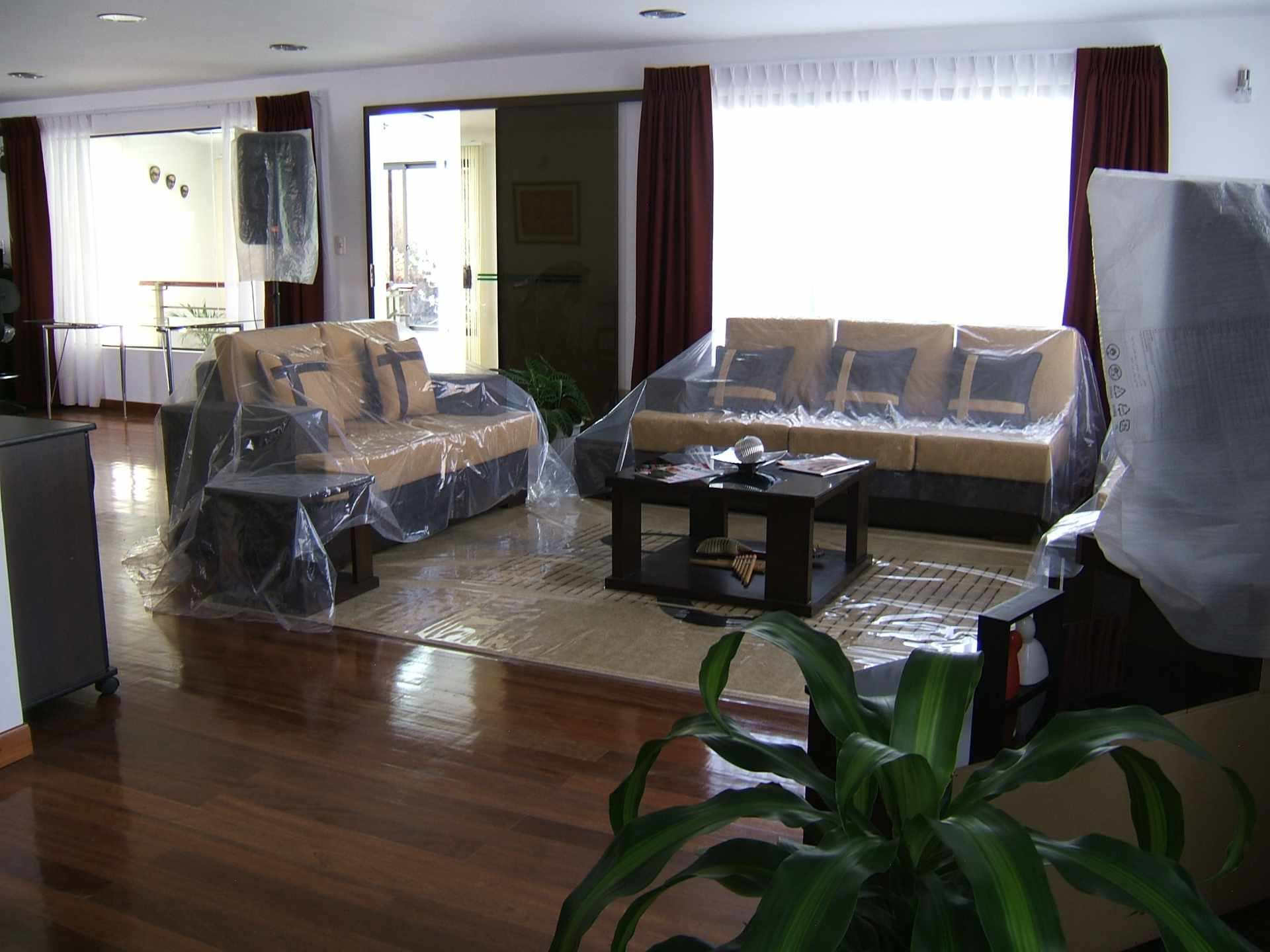 Casa en Venta La Florida cerca a La Salle y SAS Foto 20