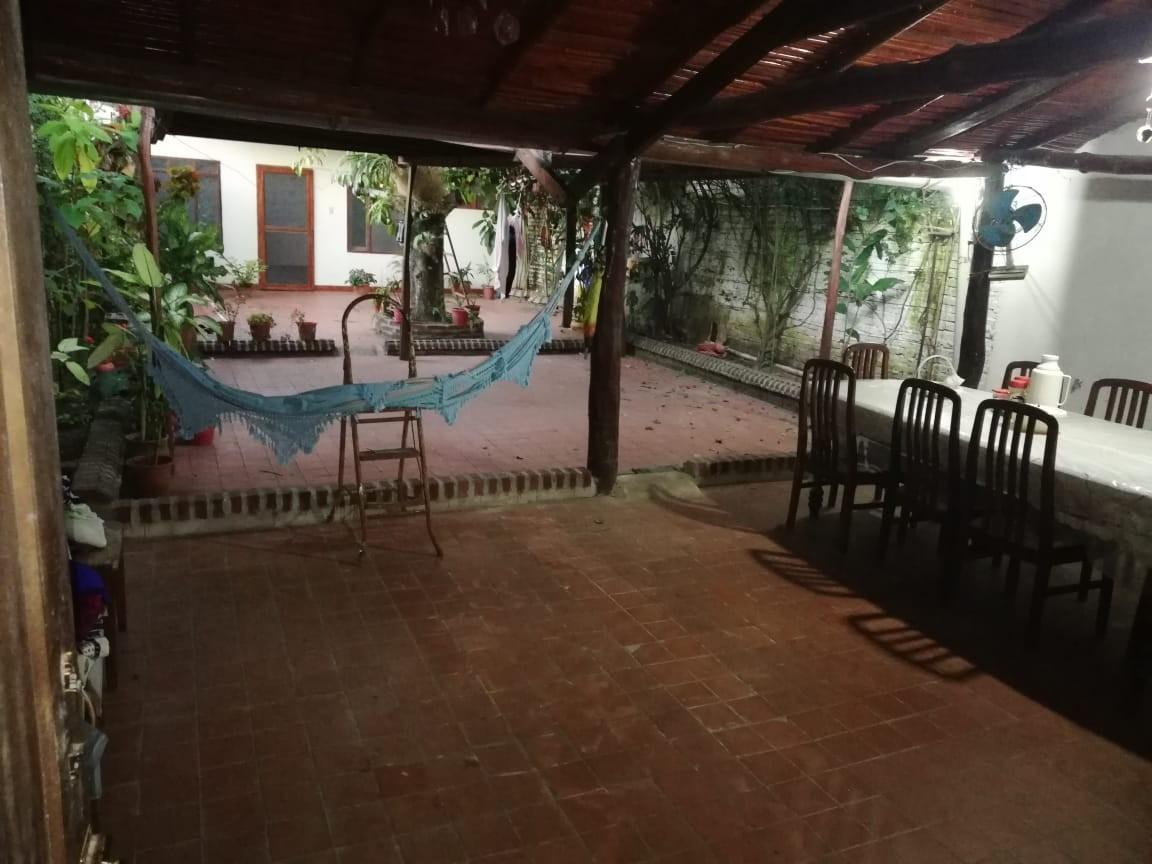 Casa en Venta CASA EN VENTA (BUENA VISTA) Foto 7