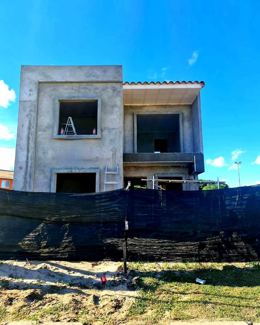 Casa en Venta Zona Norte km 8½ Hermosa Casa en Venta Condominio Cerrado Foto 12