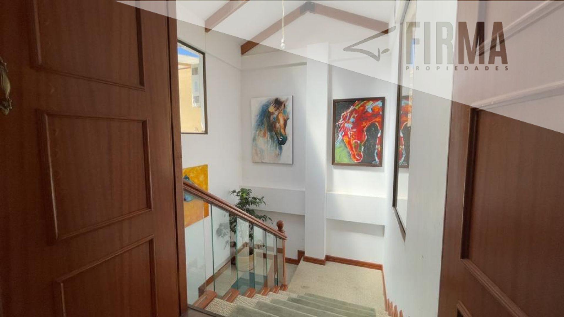 Casa en Venta COMPRA TU CASA EN AUQUISAMAÑA Foto 24