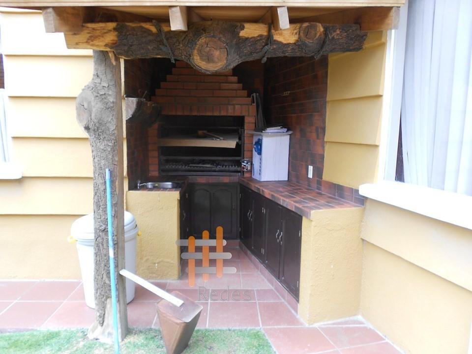 Casa en Venta HERMOSA RESIDENCIA EN JARDINES DEL SUR EN VENTA  Foto 14