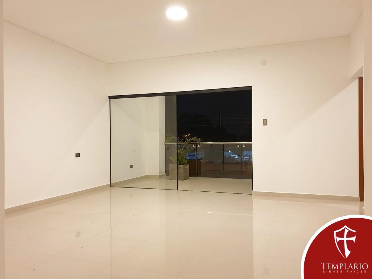 Casa en Venta Av. Santos Dumont 3er y 4to Anillo - Vecindario Residencial Foto 14