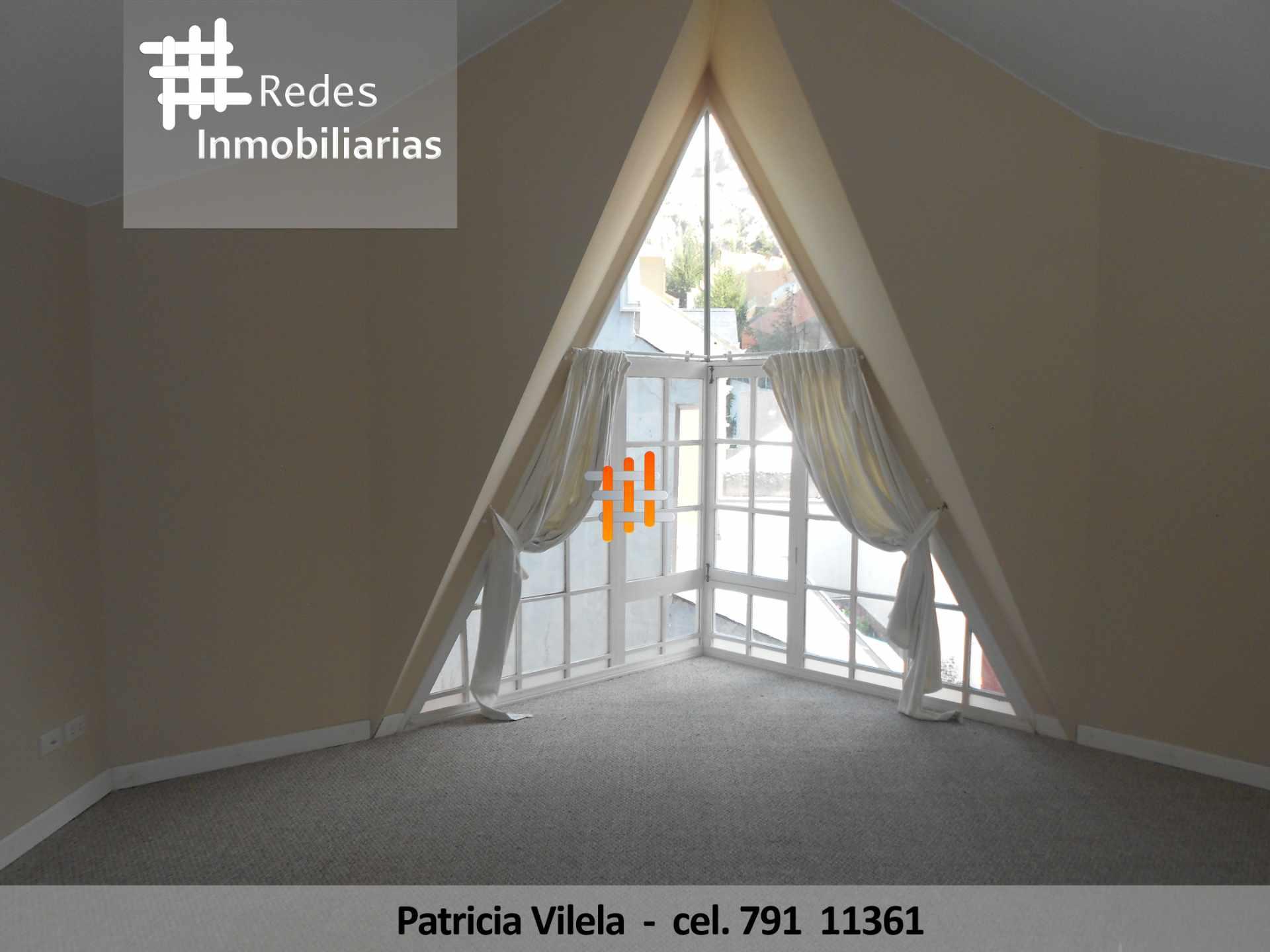 Casa en Venta HERMOSA CASA EN VENTA ACHUMANI CONDOMINIO PRIVADO  Foto 4