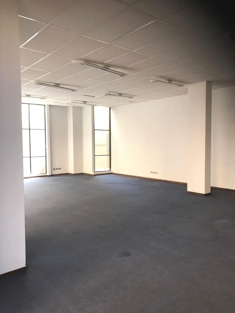 Oficina en Anticretico Sopocachi  Foto 3