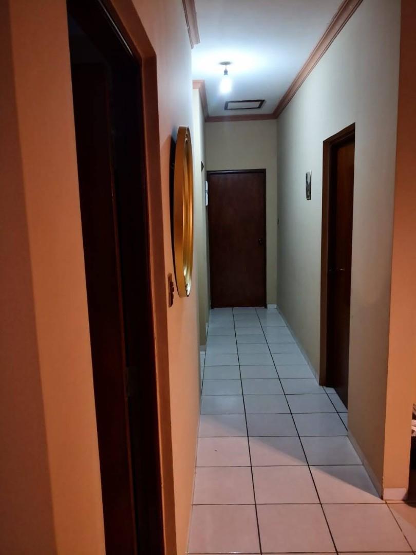 Casa en Anticretico AV. SANTOS DUMONT 6TO ANILLO- CASA DENTRO DE CONDOMINIO Foto 7