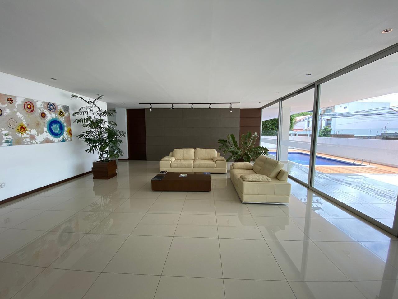 Departamento en Venta BARRIO LAS PALMAS, CONDOMINIO MONTPELLIER  Foto 13