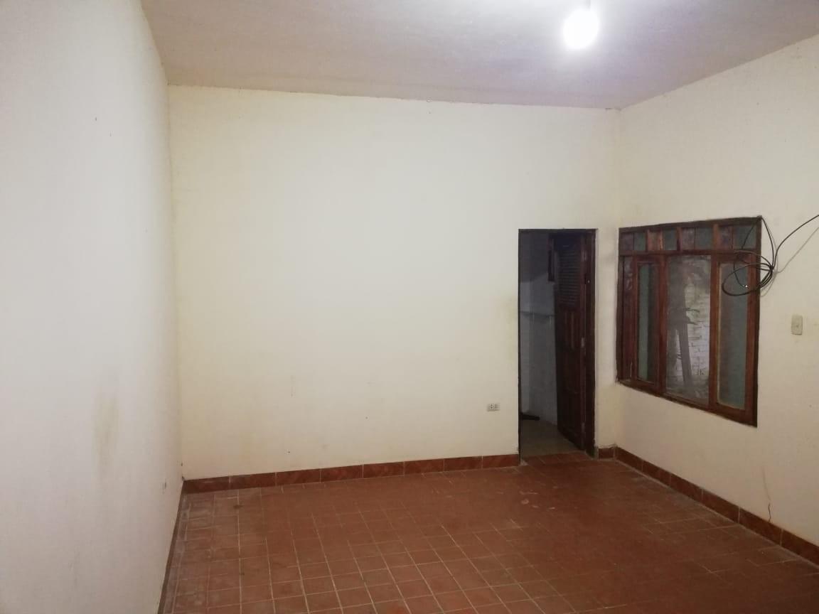 Casa en Venta CASA EN VENTA (BUENA VISTA) Foto 12