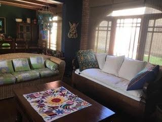 Casa en Venta Mallasilla, excelente ubicación muy cerca al Valle de la Luna  Foto 6