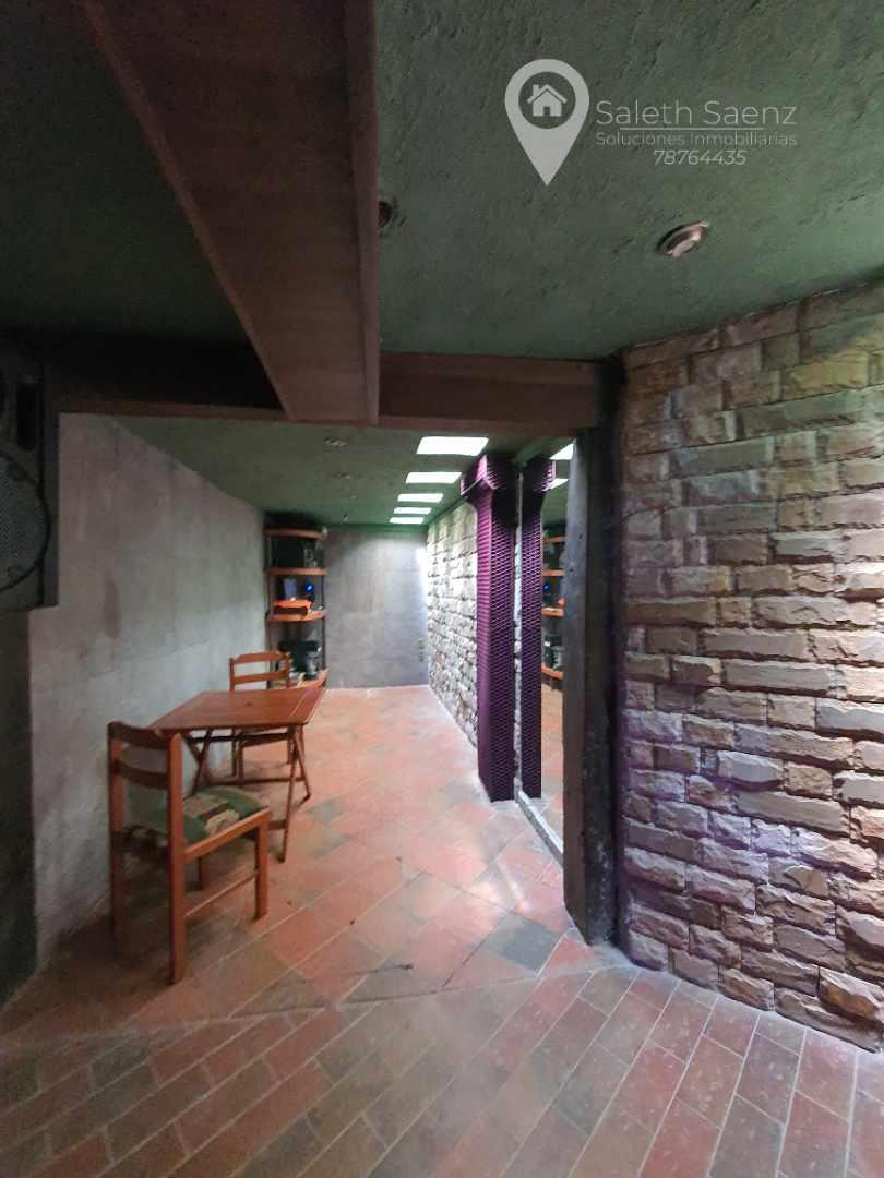 Casa en Venta Alto Seguencoma Foto 21