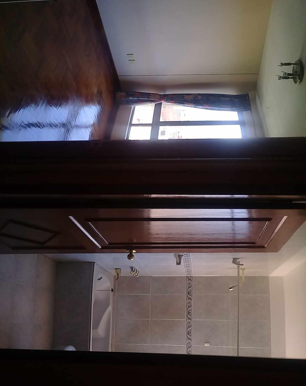 Departamento en Alquiler Edificio Lira (calle Rafael Bustillos #1022) Foto 8