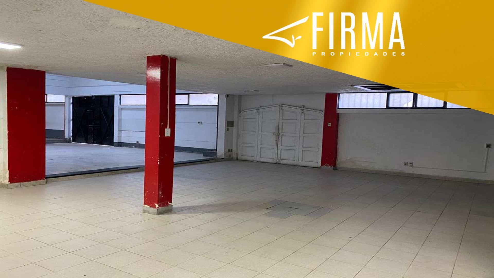 Casa en Venta FCV63024 – COMPRA ESTA CASA EN MIRAFLORES Foto 21