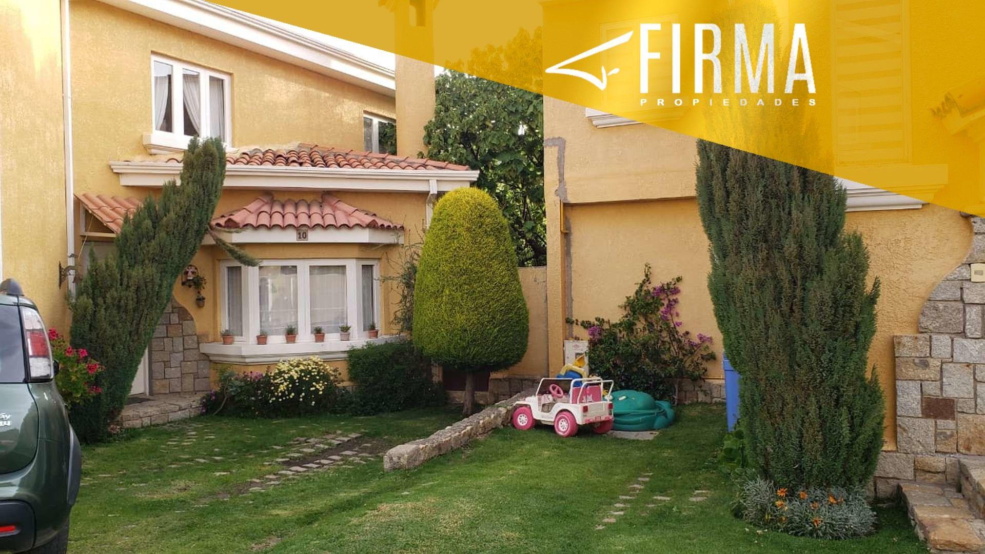 Casa en Venta COMPRA ESTA CASA EN MALLASILLA Foto 8