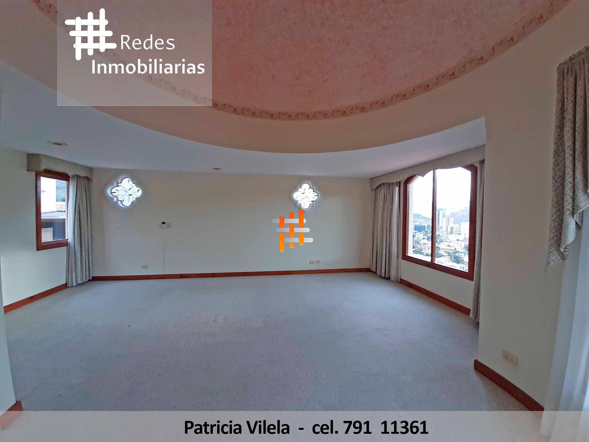 Casa en Venta HERMOSA CASA EN VENTA ACHUMANI EN CONDOMINIO PRIVADO ACHUMANI Foto 11