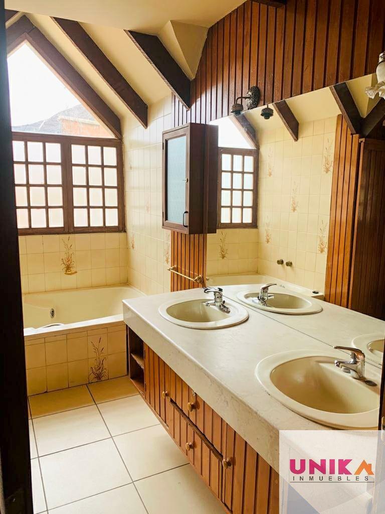 Casa en Alquiler La Florida Foto 10