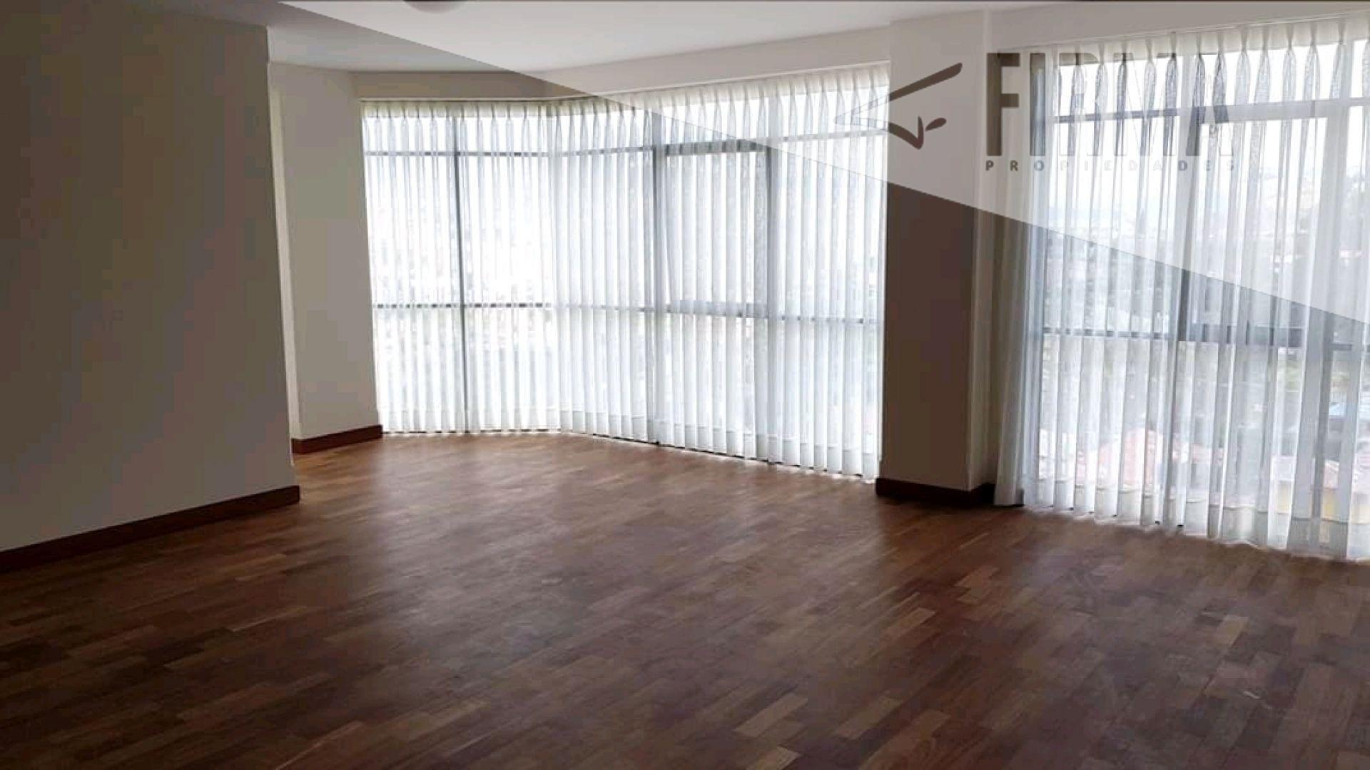 Departamento en Alquiler ALQUILA ESTE DEPARTAMENTO EN SOPOCACHI Foto 3