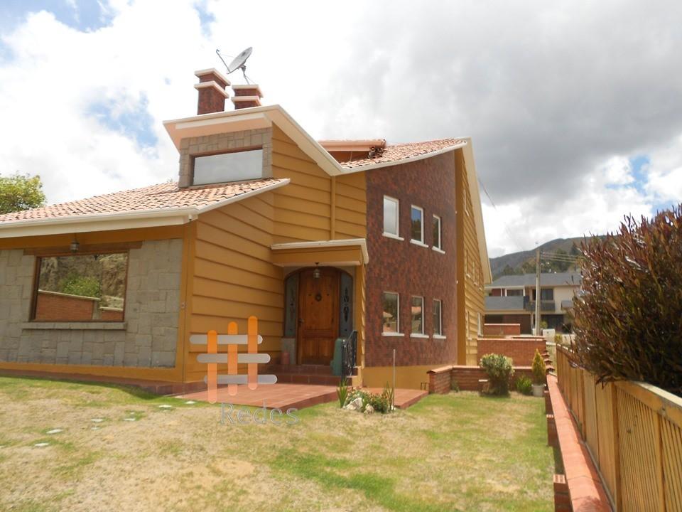 Casa en Venta HERMOSA RESIDENCIA EN JARDINES DEL SUR EN VENTA  Foto 1