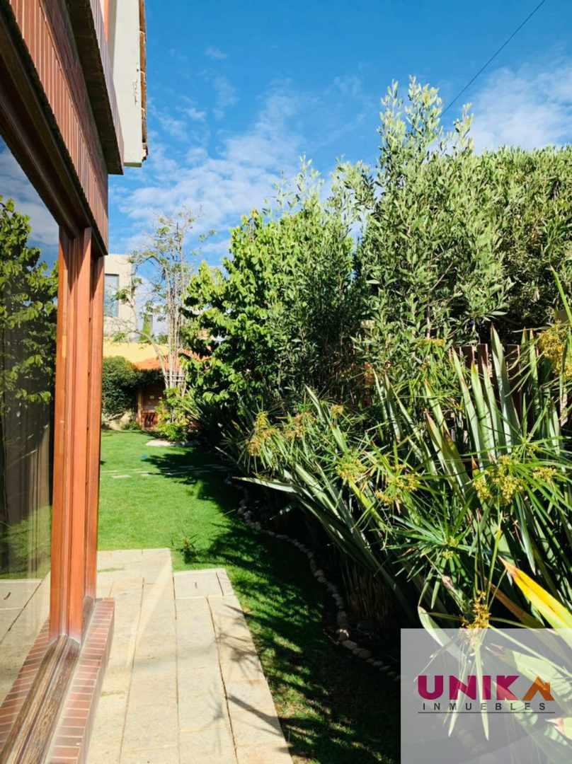Casa en Venta Isla Verde Foto 14