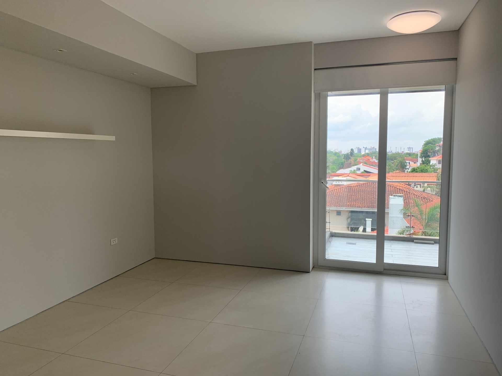 Departamento en Venta Barrio Las Palmas Radial Castilla esquina Las Palmas Foto 26