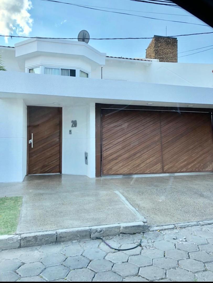 Casa en Venta Las Palmas calle Toledo Foto 16