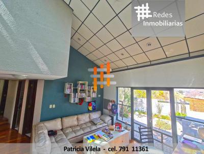 inmueble - 921036