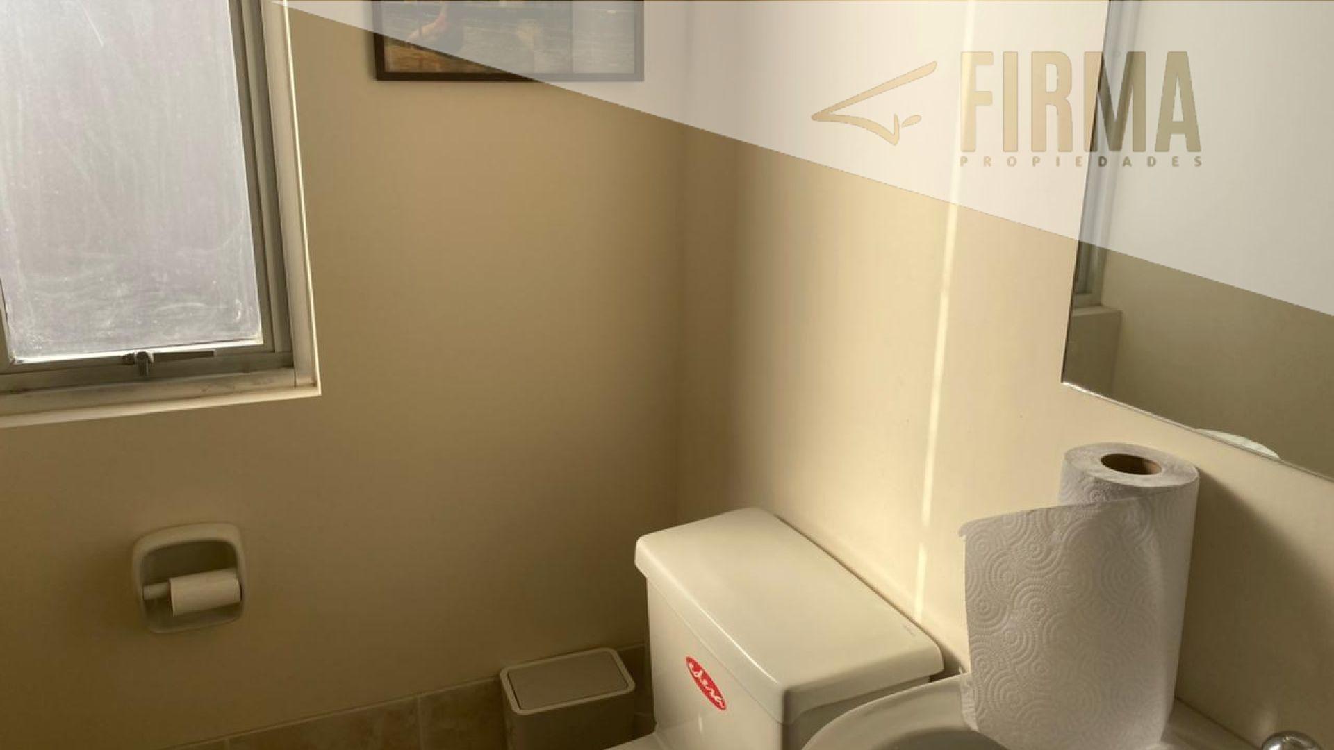Oficina en Alquiler ALQUILA ESTA OFICINA EN CALACOTO Foto 6