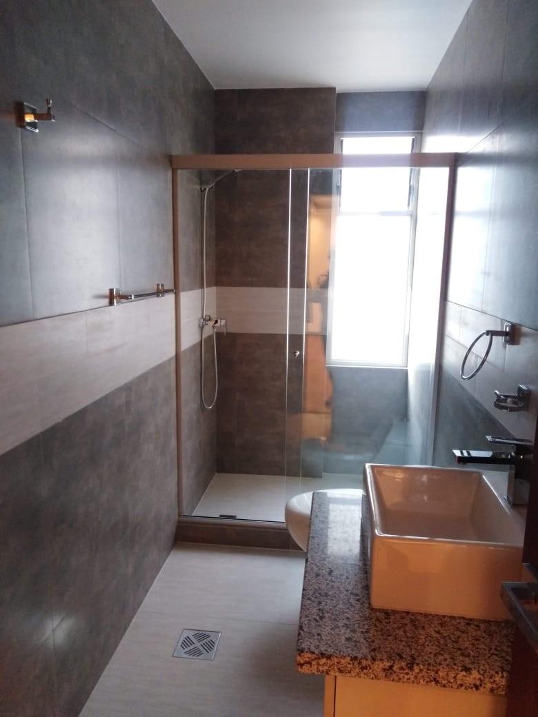 Casa en Venta MALLASILLA CONDOMINIO PRIVADO Foto 20