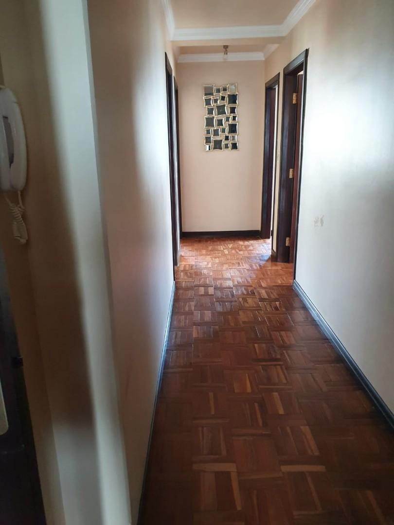 Departamento en Alquiler Calacoto calle 21 Departamento Amoblado Foto 6