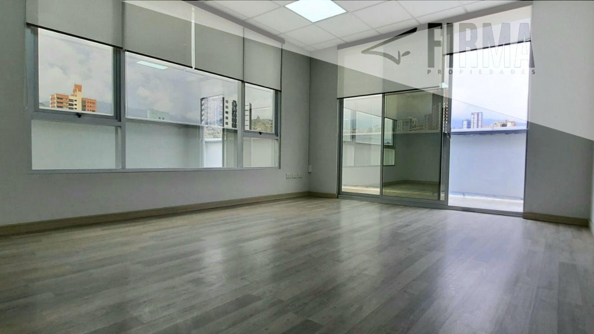 Oficina en Alquiler CALLE 23 DE CALACOTO  Foto 4