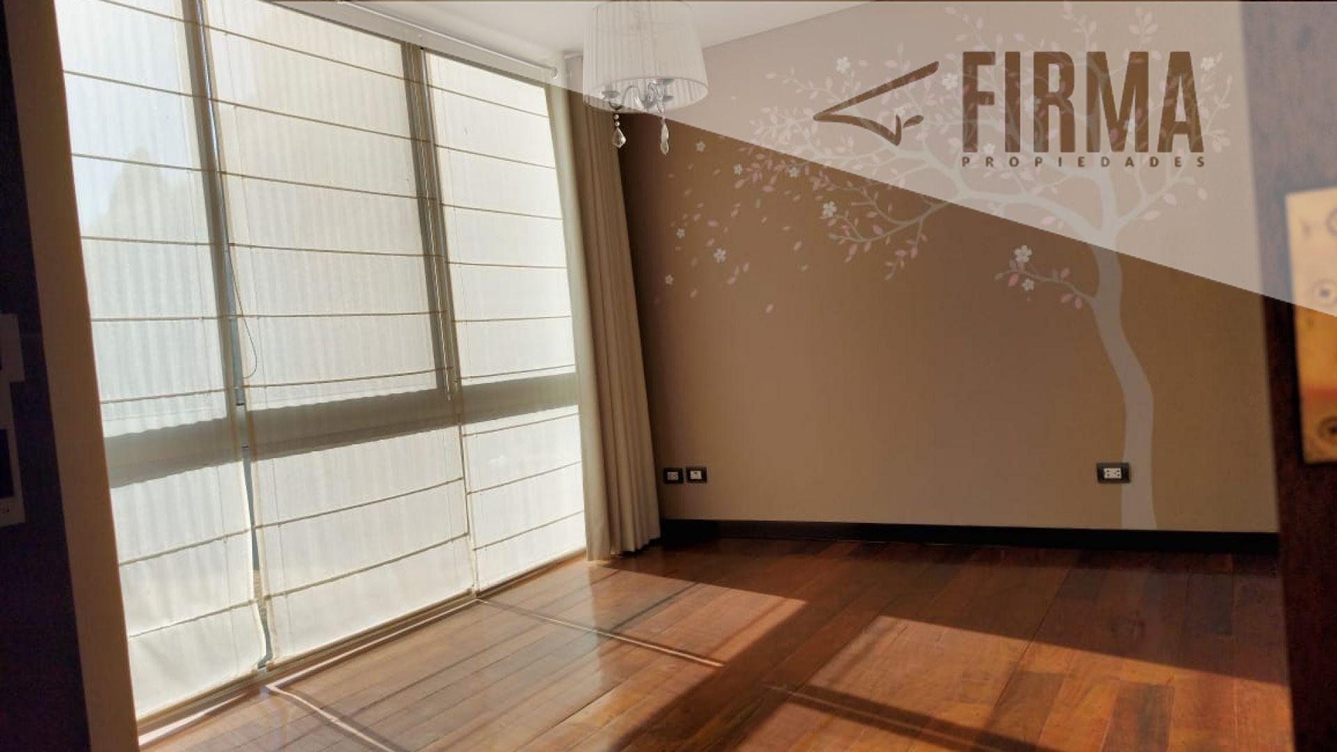 Casa en Venta LA FLORIDA Foto 42