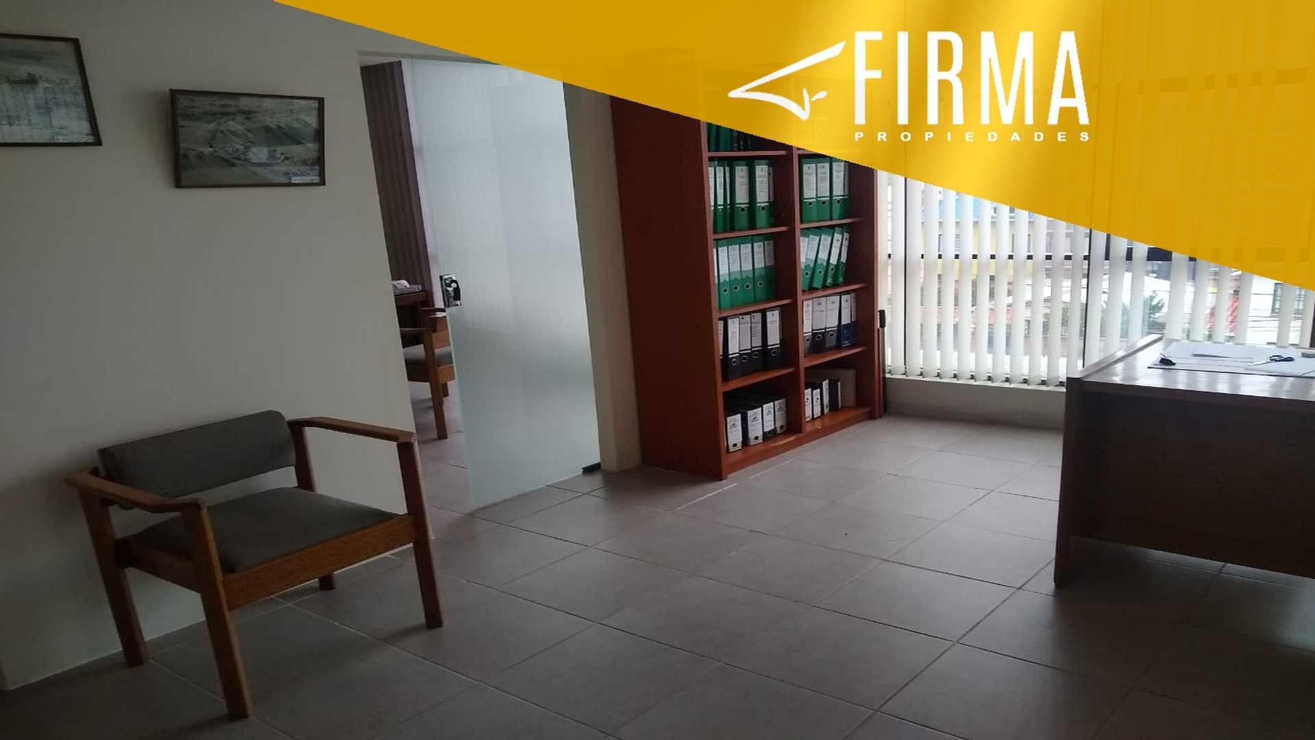 Edificio en Venta CALACOTO Foto 11
