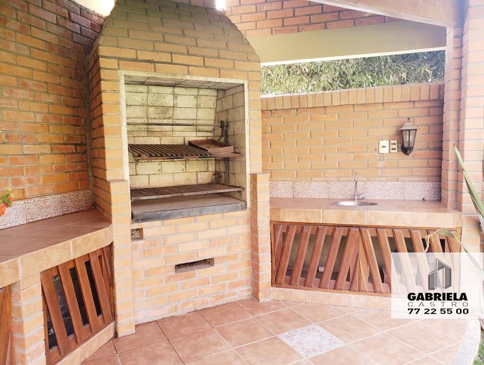 Casa en Venta ISLA VERDE - MALLASA HERMOSA CASA EN VENTA  Foto 15