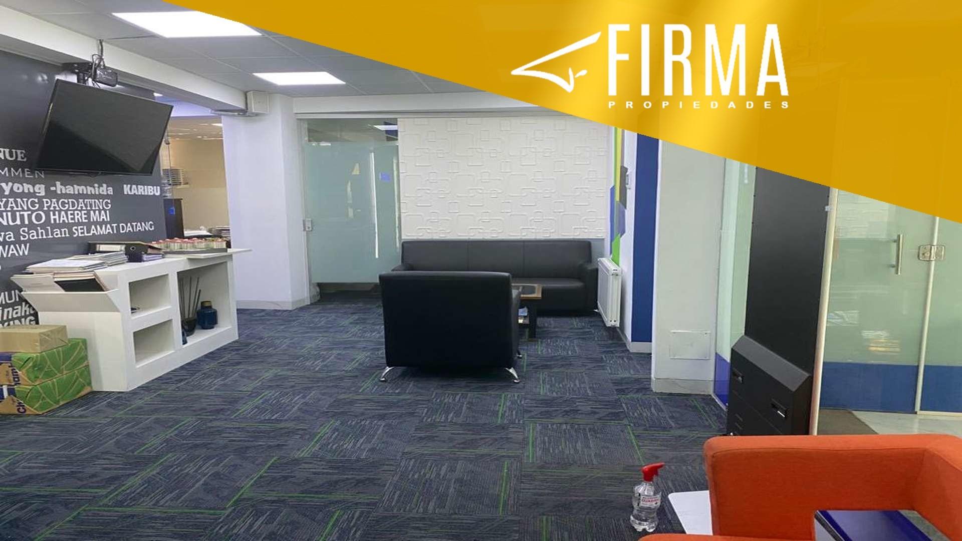 Oficina en Venta SAN MIGUEL Foto 7