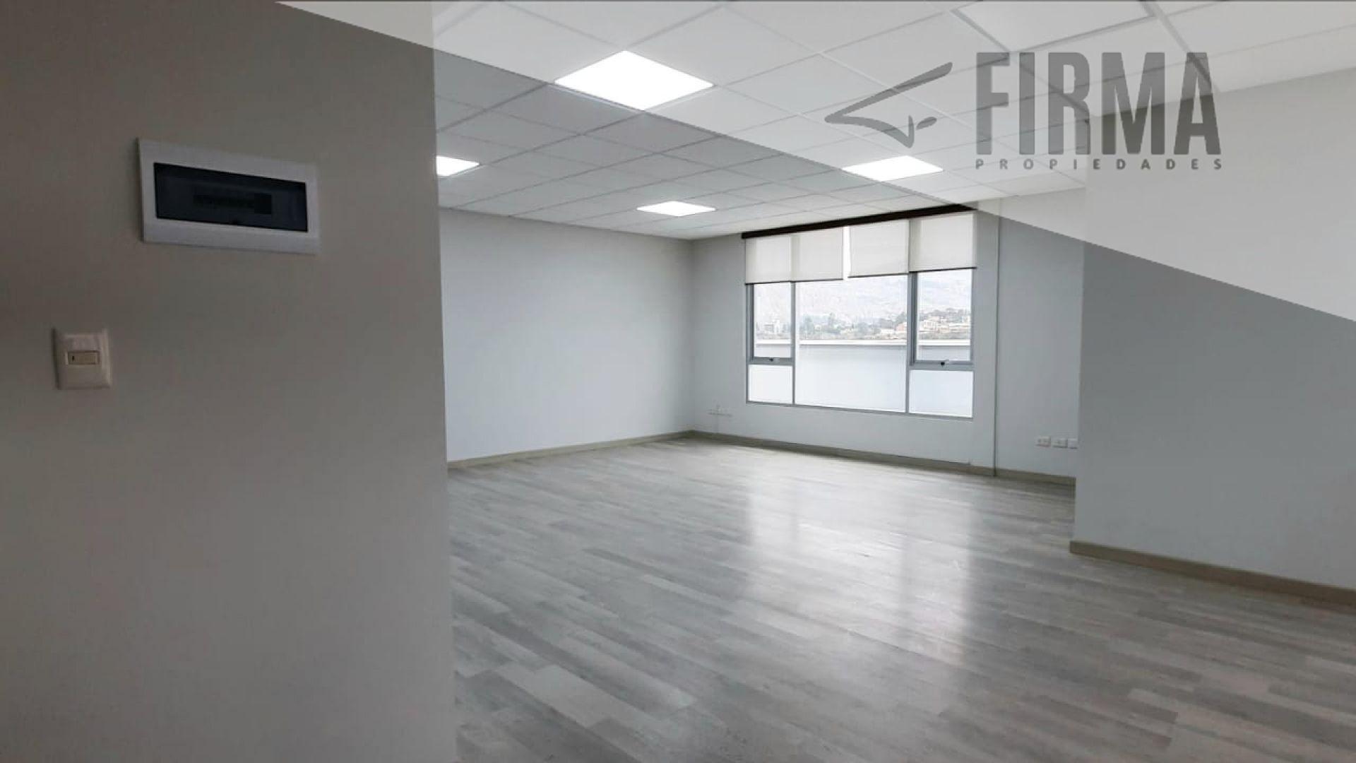 Oficina en Alquiler CALLE 23 DE CALACOTO  Foto 7