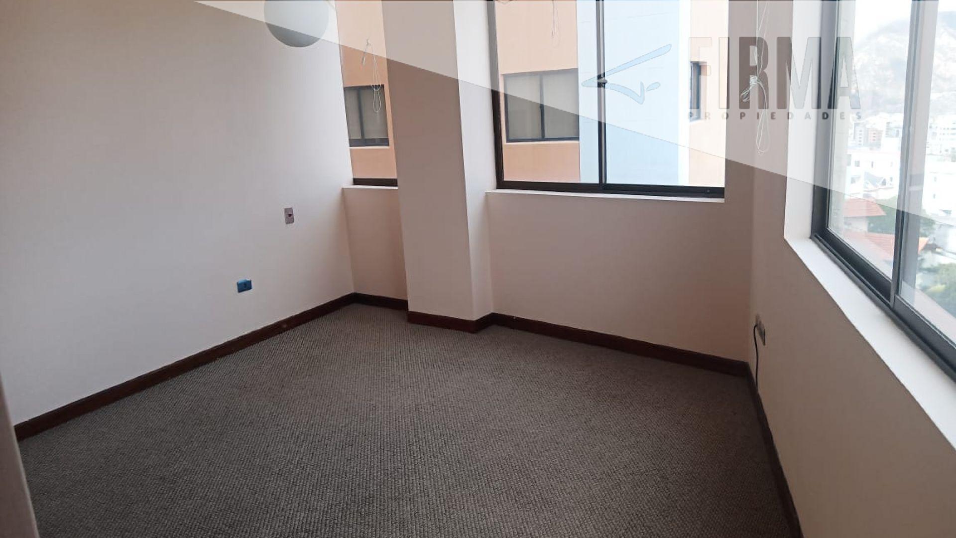 Departamento en Alquiler ALQUILA ESTE DEPARTAMENTO EN CALACOTO Foto 9