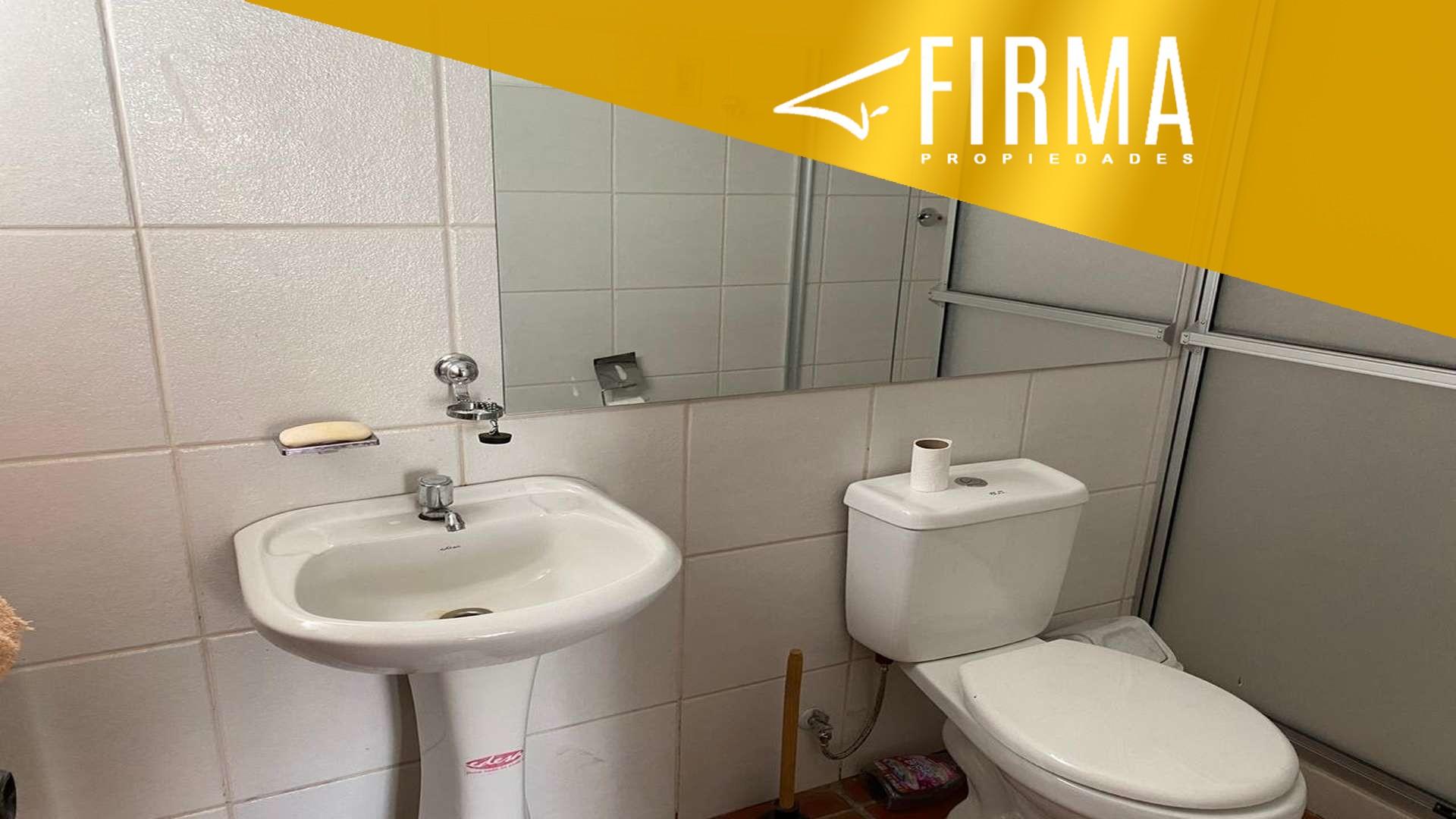 Casa en Venta FCV63114 – COMPRA ESTA CASA EN HUAJCHILLA Foto 10