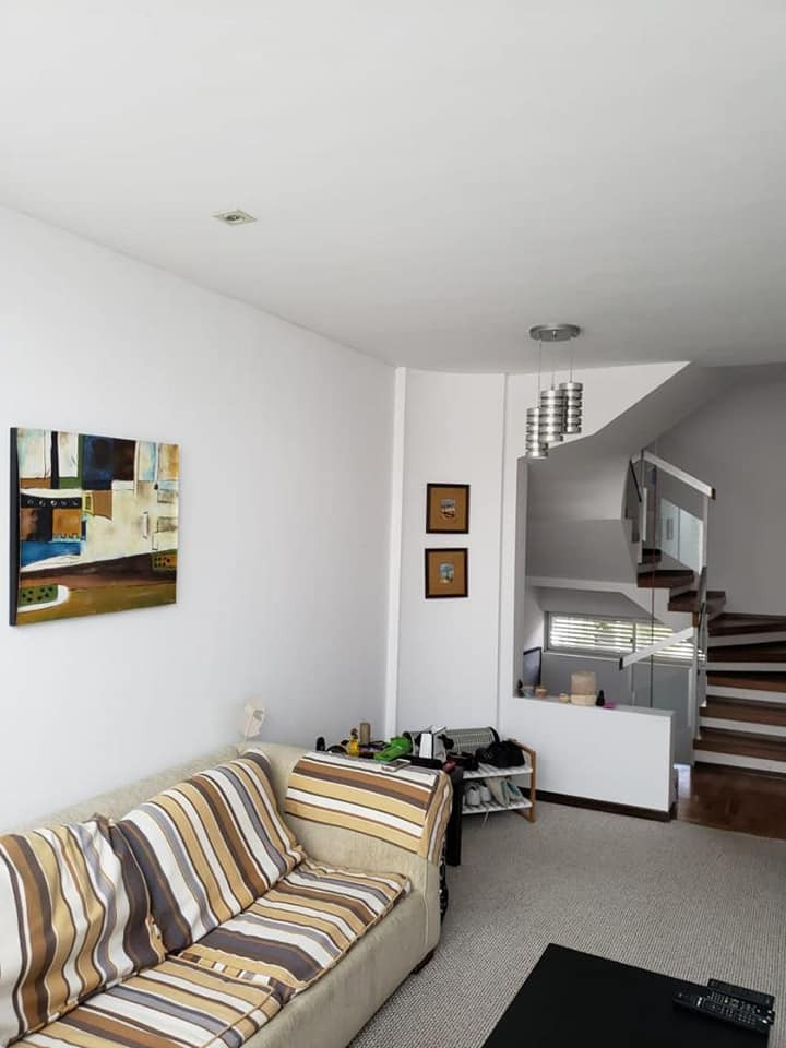 Casa en Venta Achumani calle 17 Foto 7