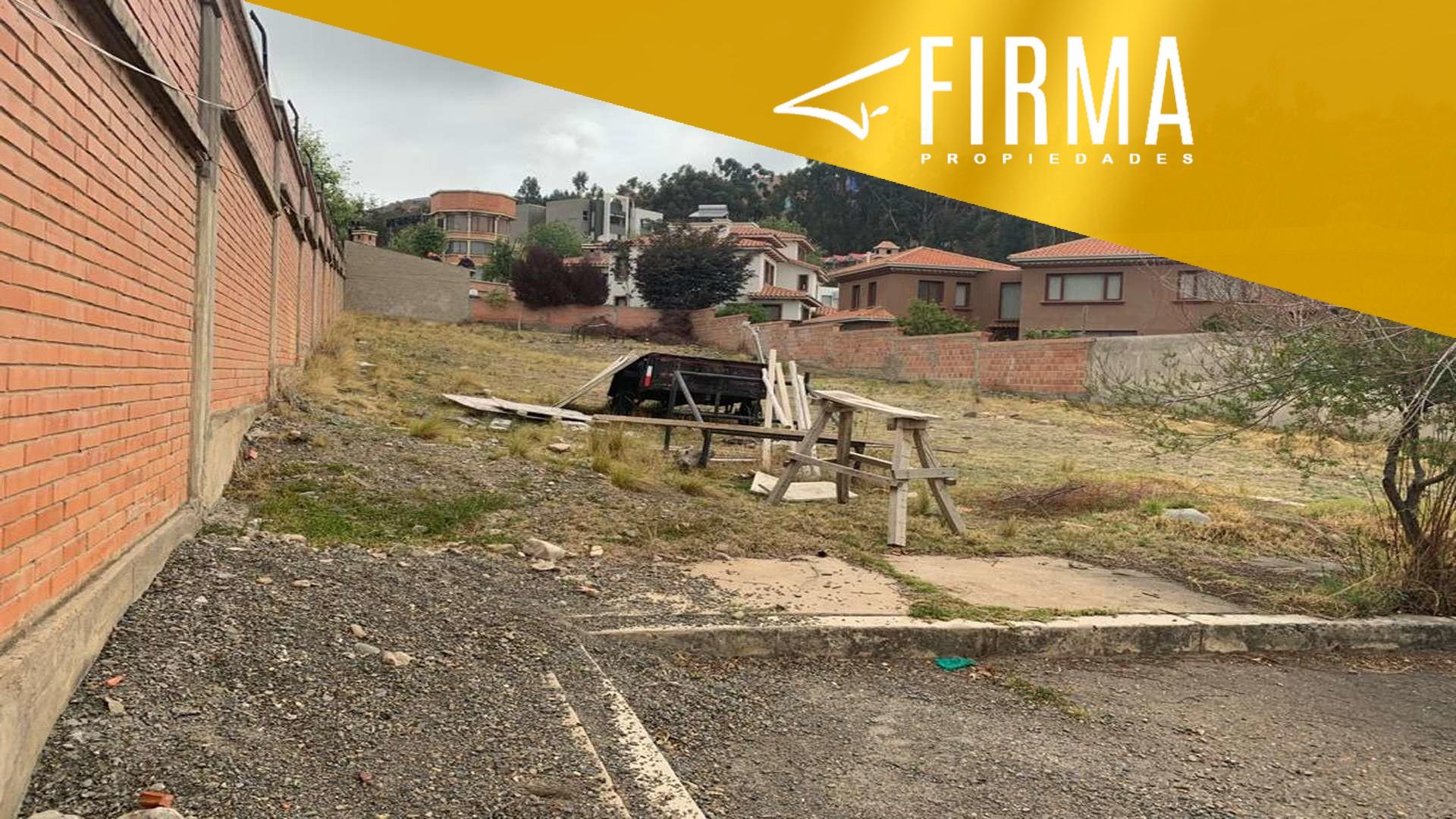 Terreno en Venta FTV63068 – COMPRA ESTE TERRENO EN ACHUMANI Foto 3
