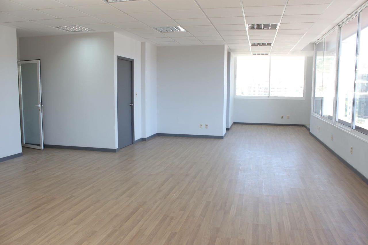 Oficina en Alquiler CALACOTO Foto 1
