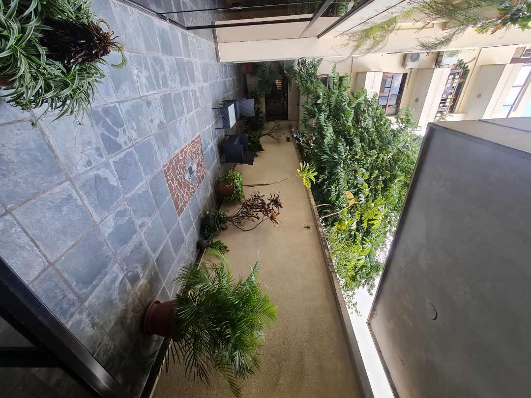 Departamento en Venta   DEPARTAMENTO EN VENTA Calle Independencia  Zona Central