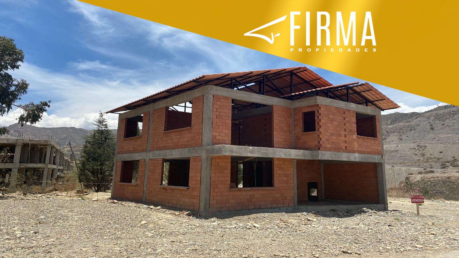 Casa en Venta FCV63614 – COMPRA ESTA CASA EN PREVENTA EN JUPAPINA Foto 2