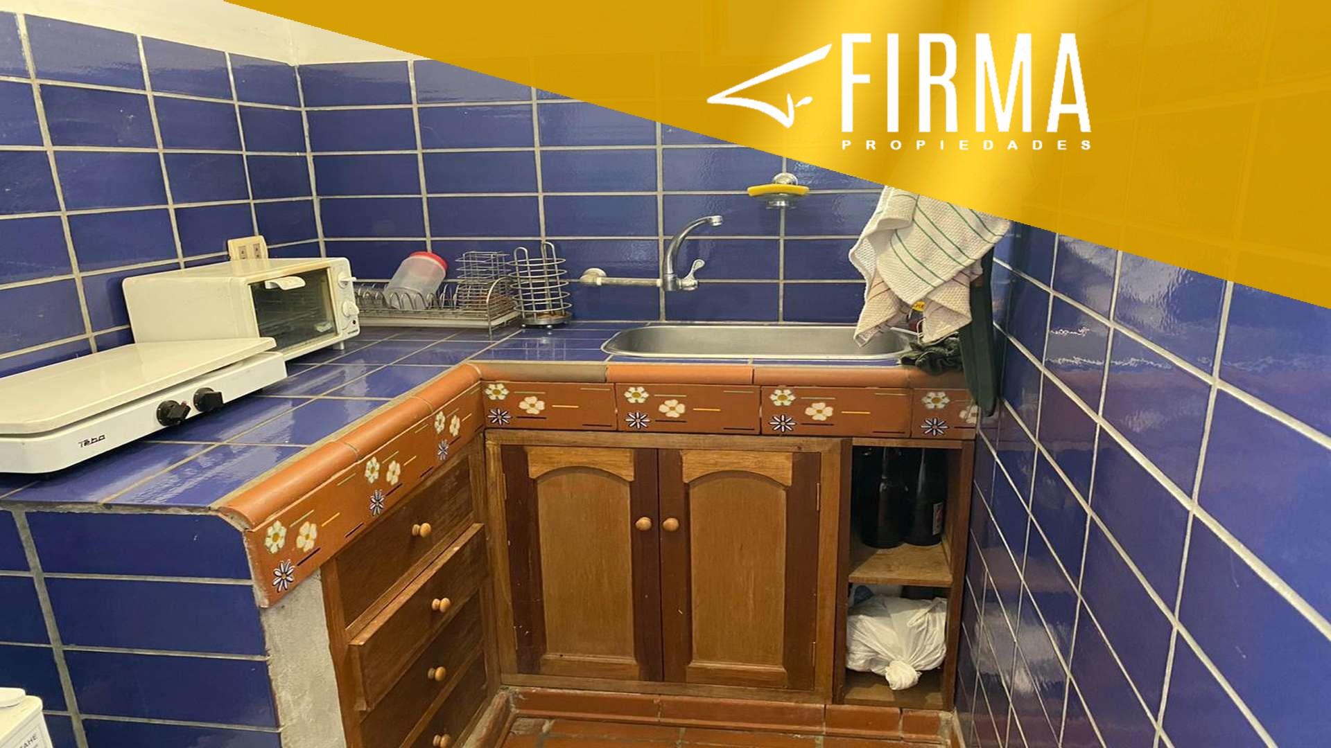 Casa en Venta FCV63114 – COMPRA ESTA CASA EN HUAJCHILLA Foto 4