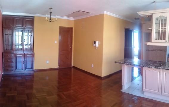 Departamento en Alquiler Edificio Lira (calle Rafael Bustillos #1022) Foto 2