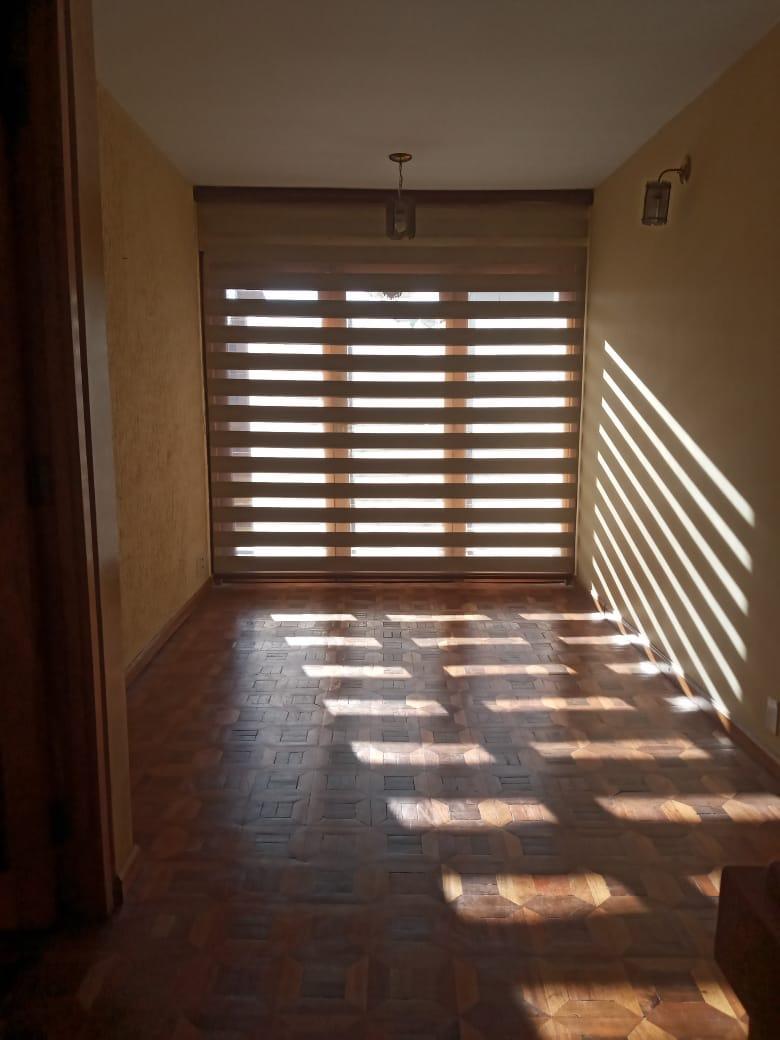 Casa en Alquiler CASA EN ESQUINA CON SOL Foto 18