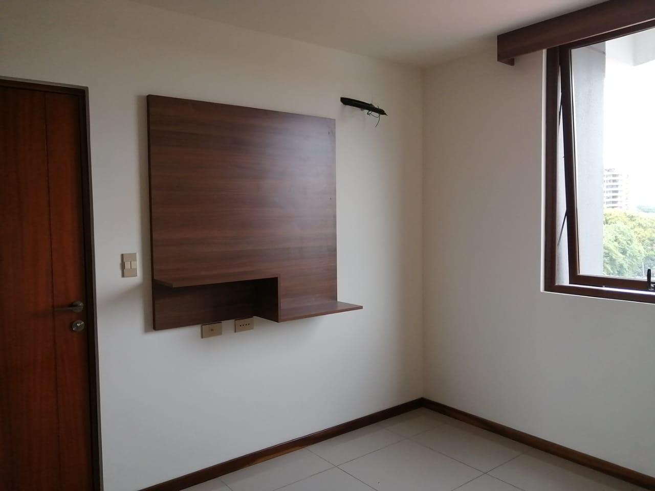 Departamento en Alquiler Edif. Macororó 11 - A Estrenar Dpto. 1 Dorm. Foto 6