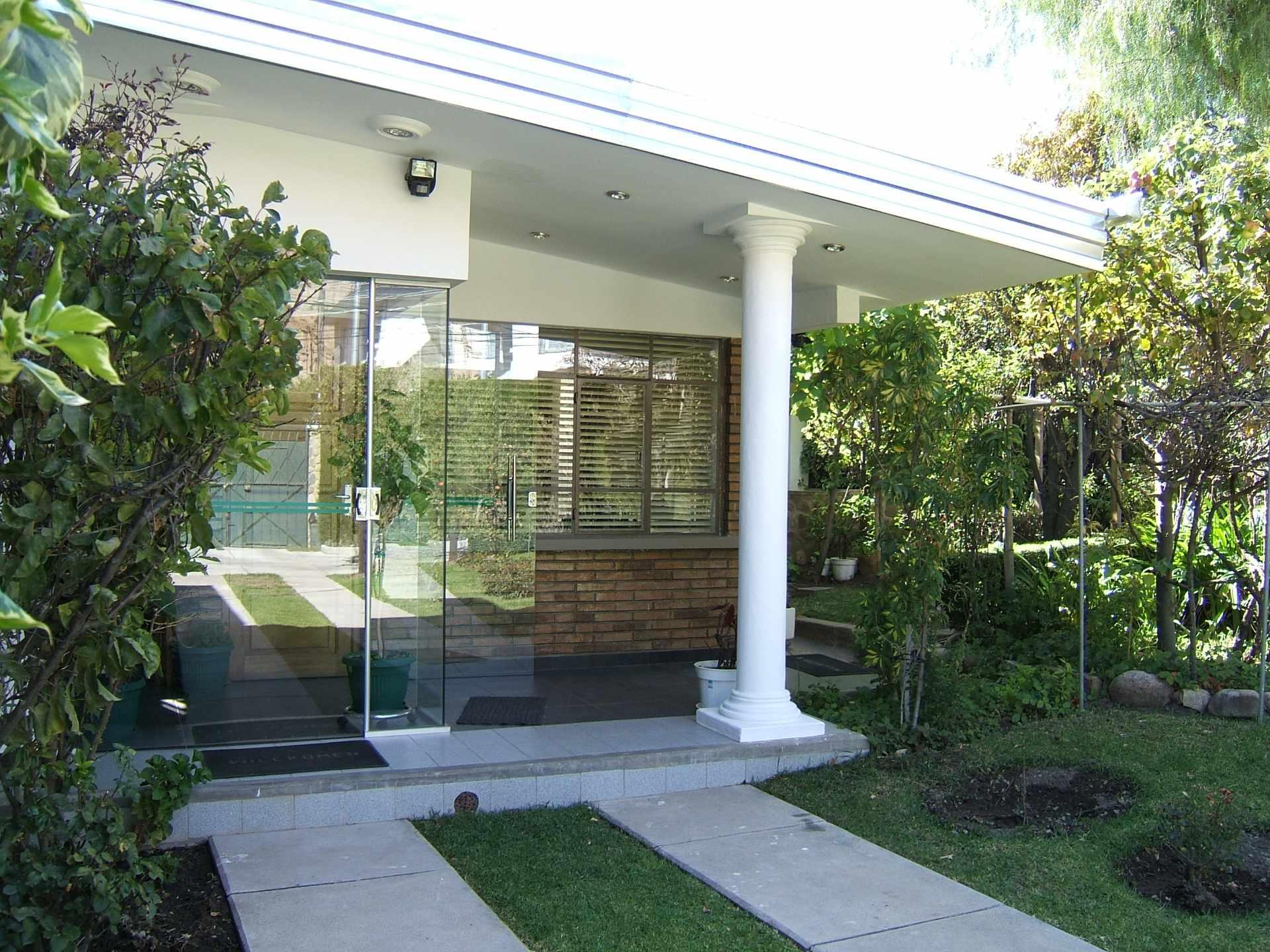 Casa en Venta La Florida cerca a La Salle y SAS Foto 9